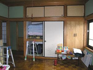 2008-3-29-k2.jpg