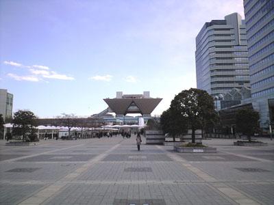 2008-3-5-4.jpg