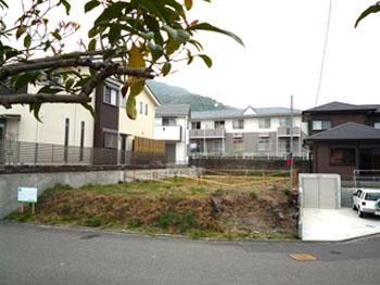 2008-4-10-2.jpg