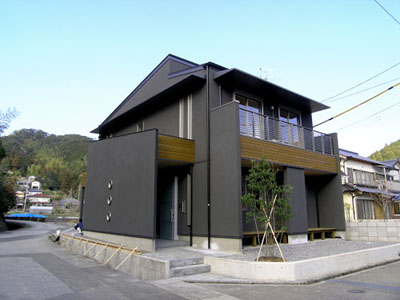 2008-4-12-1.jpg