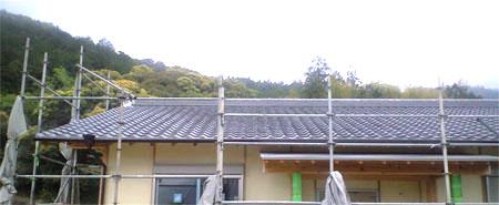 2008-4-23-5.jpg