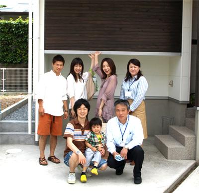 2008-5-27-6.jpg