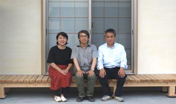 2008-5-30-4.jpg
