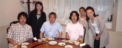 2008-5-6-3.jpg