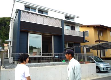 2008-6-27-3.jpg
