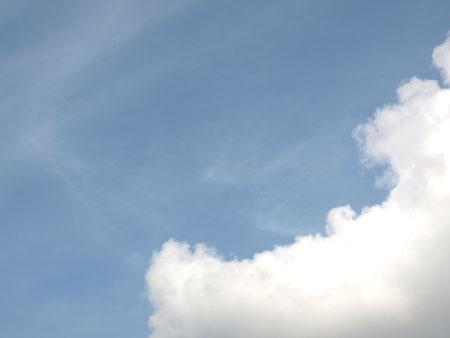 2008-7-16-1.jpg