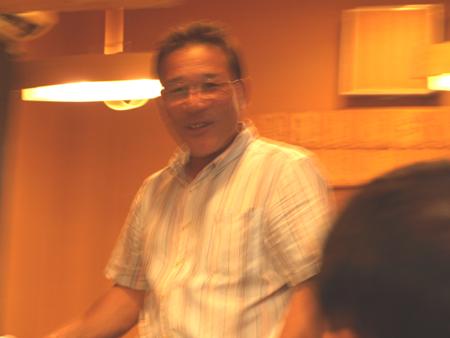 2008-7-16-82.jpg