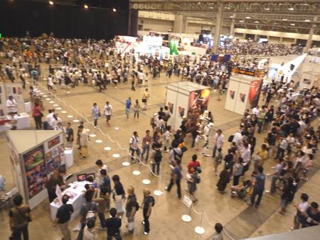 2008-7-19-2.jpg
