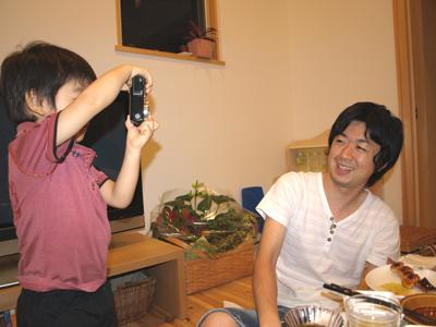2008-7-24-4.jpg