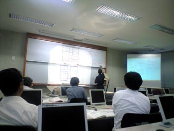 2008-8-28-1.jpg