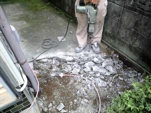 2008-9-1-2.jpg