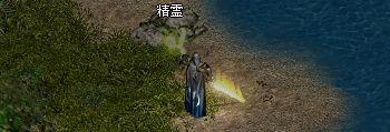 LinC0715.jpg