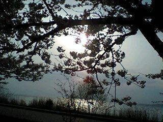 080409_87nagahama_k.jpg