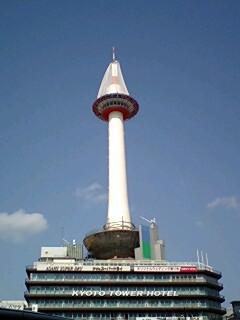 226_tower2.jpg