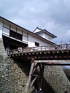 405_hikone_02_tenbin.jpg