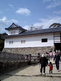 405_hikone_03_tenbin.jpg