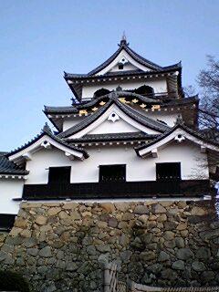 405_hikone_tensyu_kaeri1.jpg