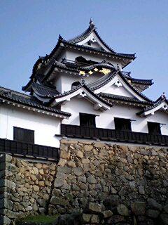 405_hikone_tensyu_kaeri2.jpg