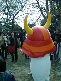 405_hikonyan_03_back.jpg