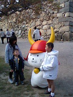 405_hikonyan_04.jpg