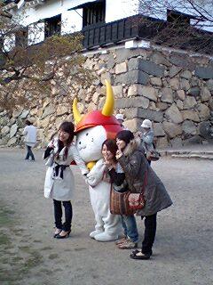 405_hikonyan_07.jpg