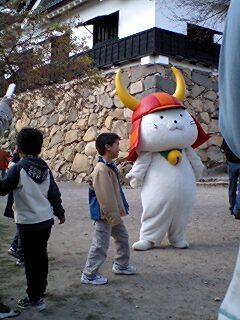 405_hikonyan_08.jpg