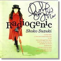 a_shoko_suzuki_radio2005_ji1.jpg