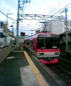 k_eizan2.jpg