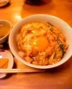 k_oyakodon.jpg