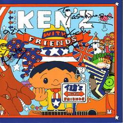 kenz2nd_731.jpg