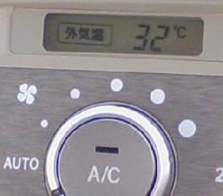 SA3A0038.jpg