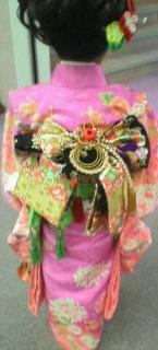 753-kimono.jpg