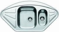 800px-Stainless_steel_kitchen_sink.jpg