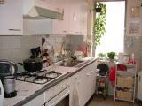 cuisine20050320ds.jpg