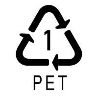 recyclage4.jpg