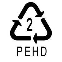recyclagepehd.jpg