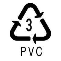recyclagepvc.jpg