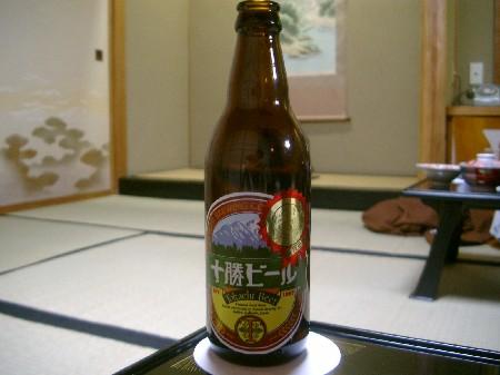 十勝ビール