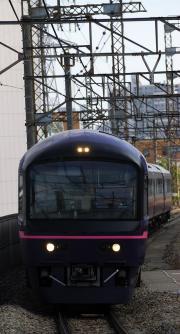 090307 (18)