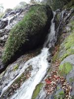 25mトユ滝