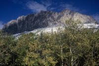 ヤムナスカ山