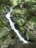 15m斜滝