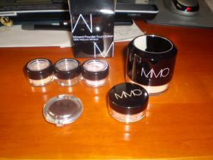 mimc+001_convert_20081021152547.jpg