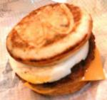 McGriddle1