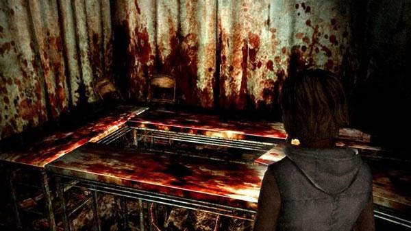 「【閲覧注意】こわいもの見たさなあなたに贈る、《ホラーゲーム》入門3選」の画像