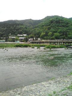 arasiyama.jpg
