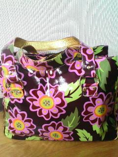 bag_20071213114327.jpg