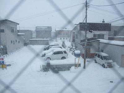 2008_11230008.jpg