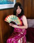 陽子(Madam Y Yoko)