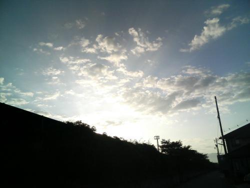 091001_asahi.jpg